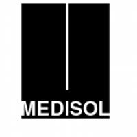 MEDISOL