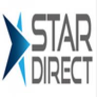 STARDIRECT