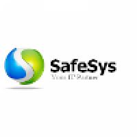 safesys