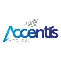 Accentis Medical