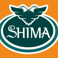 Shima sarl