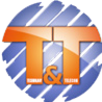 TECHNOLOGY & TELECOM