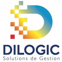 DILOGIC Africa Partner