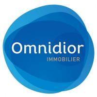 Omnidior Immobilier
