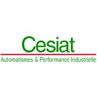 Cesiat