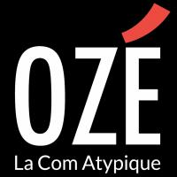 Ozé La Com Atypique (Zone Evenement SARL)