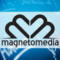 magnetomedia maroc sarl