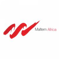 MALTEM AFRICA