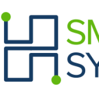 Smart business Systems