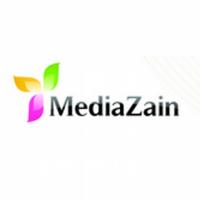 Mediazain
