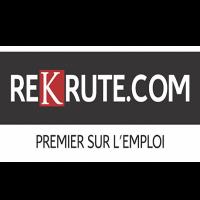 Rekrute.com