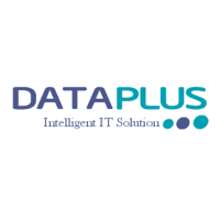 DATAPLUS Group
