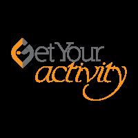 Getyouractivity