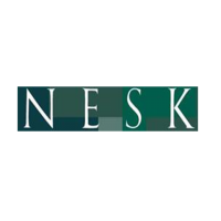 NESK INVESTMENT