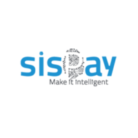 Sispay