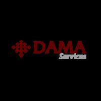 Dama services