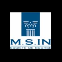 Maroc Services Intermédiation (M.S.IN)