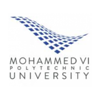 Université Mohammed Six Polytechnique