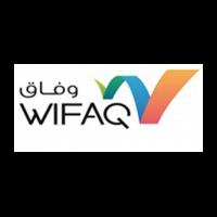 Club Wifaq Tennis