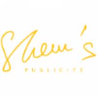 Shem's Publicité