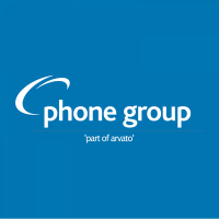 Phone Group