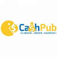 cashpub