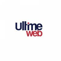 ULTIME WEB