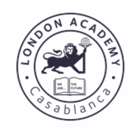 LONDON PRIVATE ACADEMY