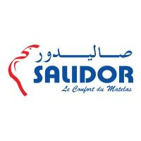 SALIDOR