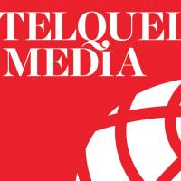 TelQuel Media