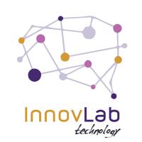 InnovLab Technology