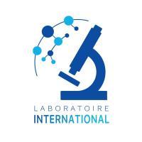 Laboratoire International