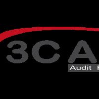 3C Audit