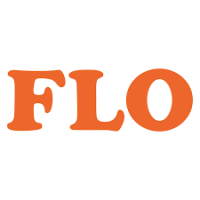 Flo Retail And Shoes