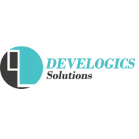 Develogics Solutions