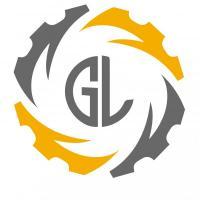 GENERAL LOGISTIC