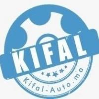 KIFAL AUTO