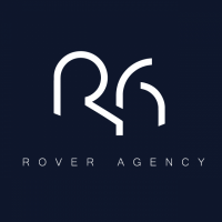 Rover Group Communication