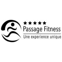 Passage Fitness Holding