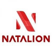 NATALION TECHNOLOGIES