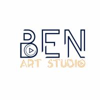 Ben Art Studio