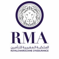 Royale Marocaine d'Assurance
