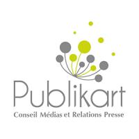 Publikart