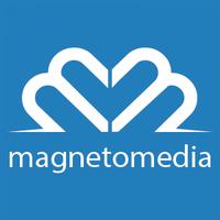 Magnetomedia