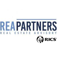 Rea Partners Conseil
