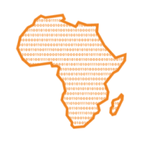 AFRICA WEB SOLUTIONS