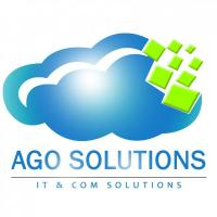 AGO SOLUTIONS