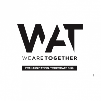 WAT (We are together)