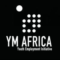 YM Africa
