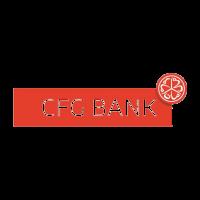 CFG bank